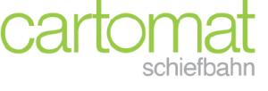 cut_cartomat-schiefbahn-logo-webseite-01-01