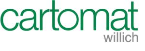 cut_cartomat-willich-logo-01