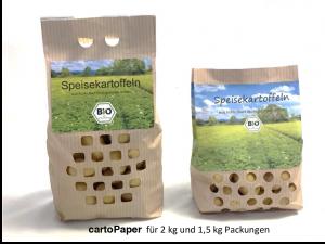 cartoPaperbag